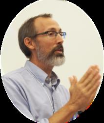Andrew Fiala, Ph.D.